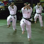 scan_itkf-world-championship_ca_montreal_kodak-gold-400-3_roll-b_0003.64RGBI_raw.png