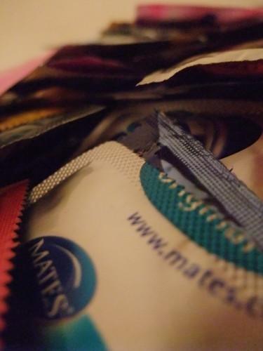 condom photo