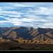 Ida Range by eekaphot