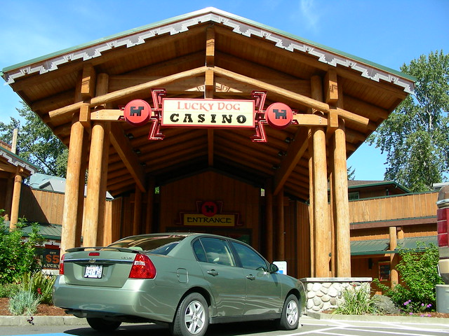 Lucky dog casino hoodsport wa wyoming gambling statutes