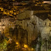 Hanging  Houses – Casas Colgadas, Cuenca (Spain), HDR by marcp_dmoz