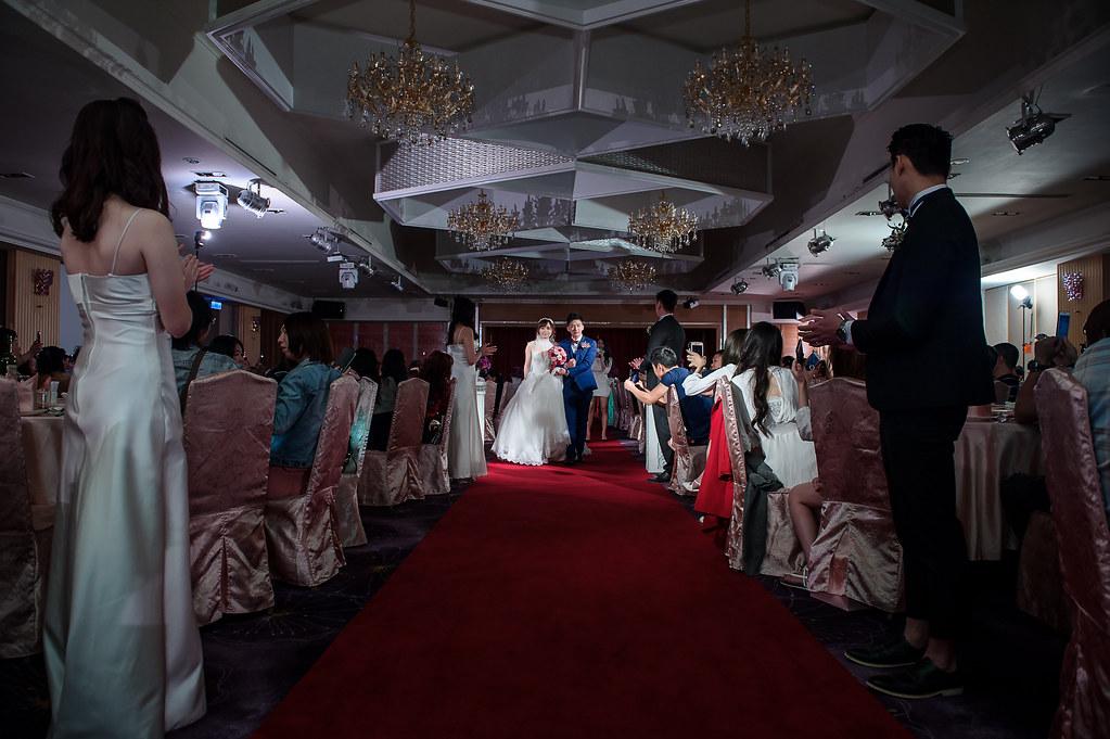 0049新莊 婚攝