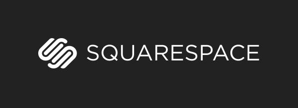 squarespace-logo-horizontal-white_zps098ad227