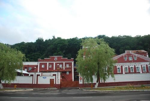 піўны завод
