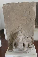 Musée national du Cambodge - Ka 1769 - K 534