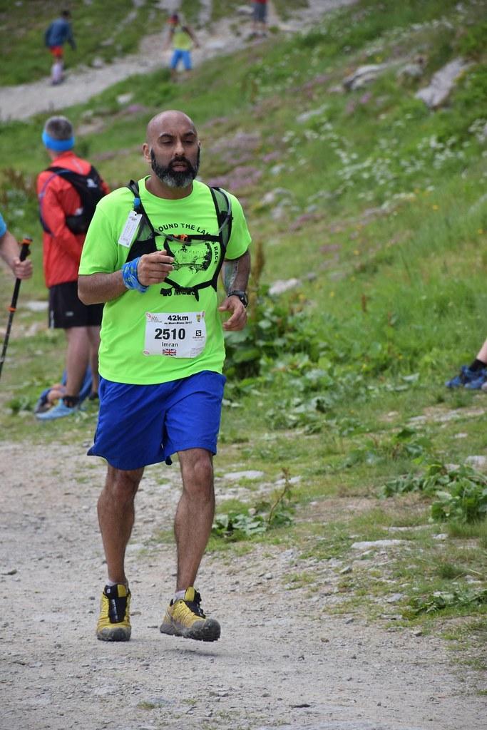 2017-Marathon-du-Mont-Blanc (photos by Imran Ali)