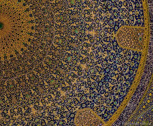 Iran-52