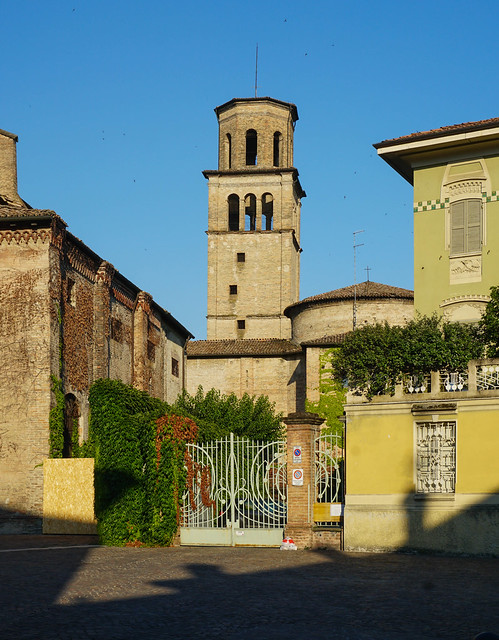 Italy-10.jpg