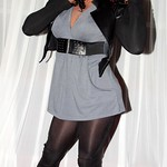 Sassy Drag Photos 2009 155