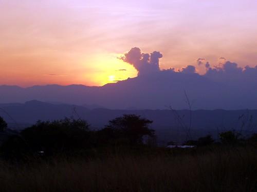 sky clouds colombia gimp olympus camedia huila neiva d520 olympusd520 olympusd520z d520z