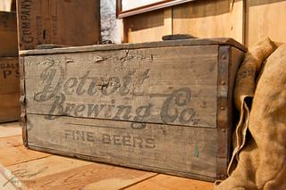 Fine Beers