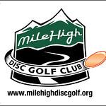 original mhdgc logo