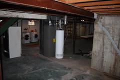 shooting range(0.0), shed(0.0), factory(0.0), floor(1.0), interior design(1.0), basement(1.0),