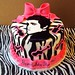 Elvis by WhatEveR iT CakeS! ™ ©