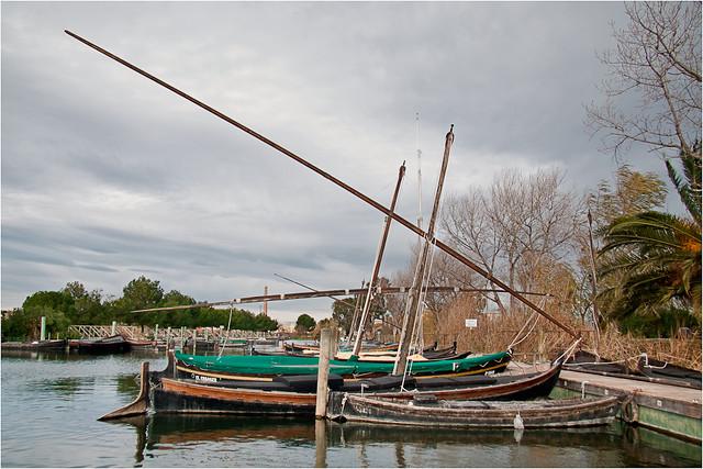 Puerto de catarroja albufera de valencia ver en fonfo - El tiempo en catarroja ...