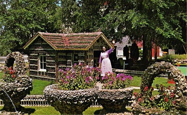 Rockome Gardens Flickr Photo Sharing Rock Home Gardens