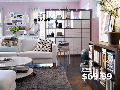 Ikea Expedit As Room Divider Explore Ernmcc 39 S Photos On