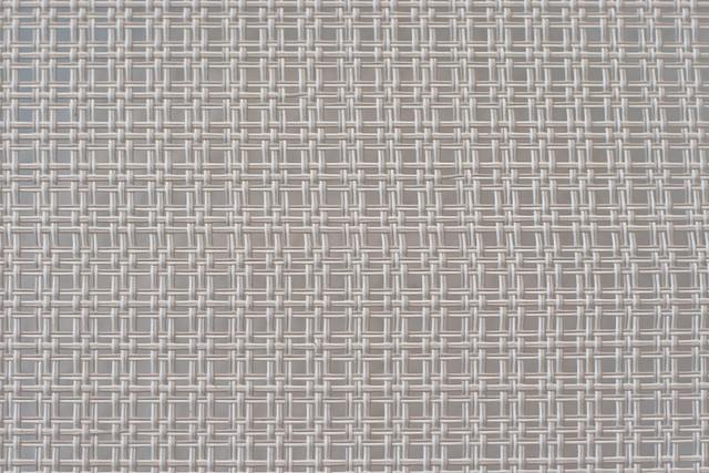 Shop Amazoncom  Fabric