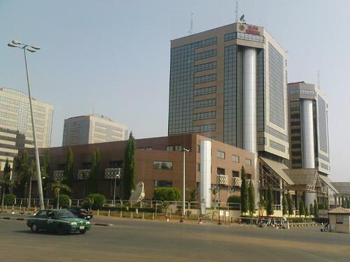 nnpc towers boko haram bomb