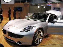 Chicago Auto Show 2010 (58)