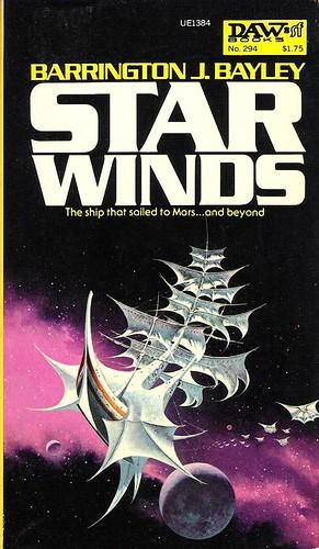starwinds