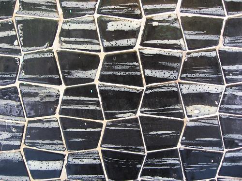 Ceramic Tile Saw Ceramic Tile Ceramic Cupcakes