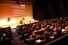 Symposium Cinemas of the Future