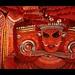 Theyyam   Explored !! by Ajith (അജിത്ത്)