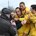 Ashford Town v Sutton - 27/02/10
