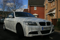 automobile, automotive exterior, executive car, bmw 3 series (f30), wheel, vehicle, automotive design, sports sedan, bmw 320, bmw 335, bumper, bmw 1 series (e87), land vehicle, luxury vehicle, vehicle registration plate,