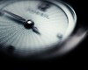 Time goes by in a blur by -liyen-