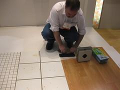 floor, wood, tile, cleanliness, hardwood, flooring,
