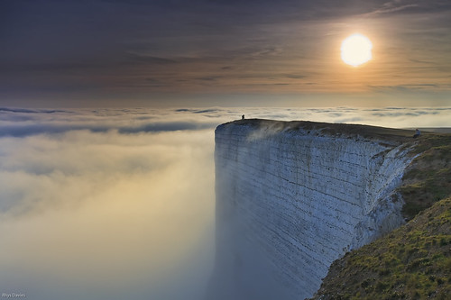 Beachy Head Haar places to photograph in the uk Top 5: Places To Photograph In The UK 4443501034 fd3ca21af6