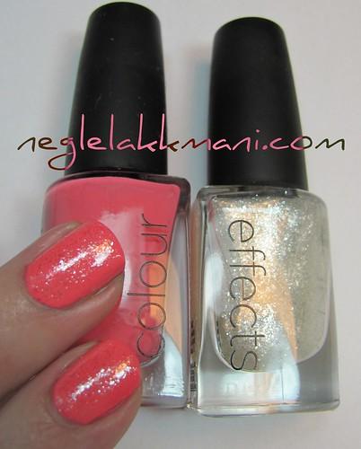 CND Sweet & Sugar Sparkle