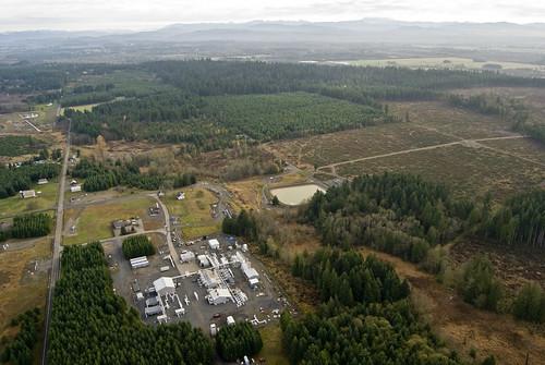 naturalgas generatingfacility jacksonprairie