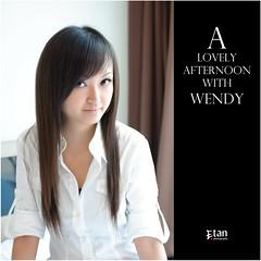 Wendy Mei