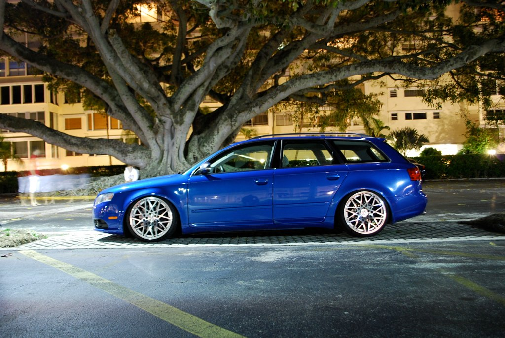 s4 avant on rotiforms stancenation form function. Black Bedroom Furniture Sets. Home Design Ideas