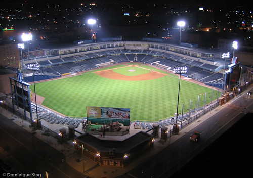Toledo Mud Hens Fifth Third Field-2