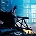 Dark Knight Requiem by AGEN_AGEN