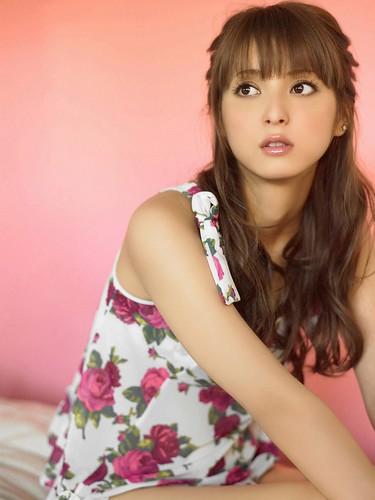 Nozomi Sasaki-23
