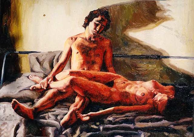galerias de fotos de sexo: