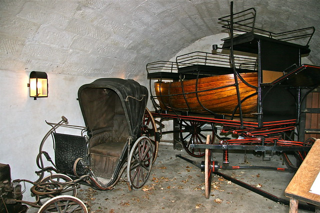 boat carriage and bath chair the chair was invented by. Black Bedroom Furniture Sets. Home Design Ideas