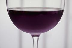 wine / 9