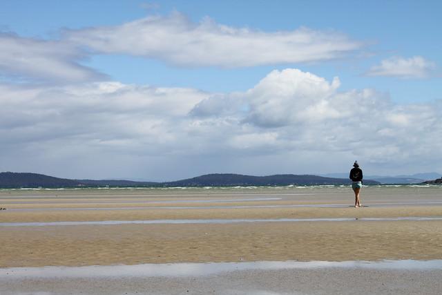 Tasmania: Hobart to Port Arthur