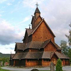 Norway - Norge 2005-2012