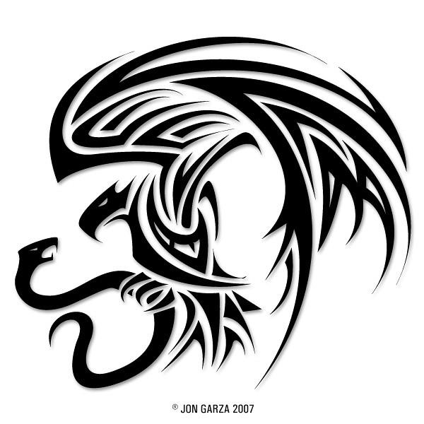 Fondos de Águila cazando | Fondos de pantalla de Águila