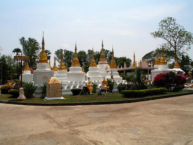 Wat Chedi Sao.1