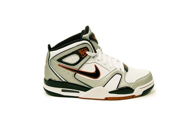 Nike Safety Shoes Uk