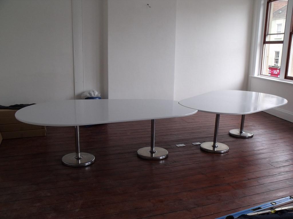 bespoke office furniture office furniture beach style