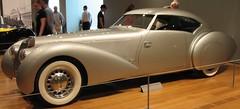 automobile, vehicle, automotive design, bugatti type 57, auto show, hot rod, antique car, vintage car, land vehicle, luxury vehicle, sports car, motor vehicle, classic,